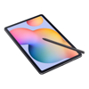 Samsung Tablets - Samsung Galaxy Tab S6 Lite with | ITSpot Computer Components