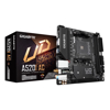 Gigabyte Motherboards for AMD CPUs - Gigabyte A520I AC AMD Mini-ITX MB | ITSpot Computer Components