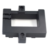 Grandstream Brackets & Mounting - Grandstream WALL Mounting Kit for | ITSpot Computer Components