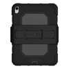 Griffin Cases & Covers - Griffin Survivor All-Terrain for   ITSpot Computer Components