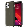Griffin Third Party Cases & Covers - Griffin Survivor Clear iPhone 11 | ITSpot Computer Components