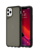 Griffin Third Party Cases & Covers - Griffin Survivor Strong iPhone 11 | ITSpot Computer Components