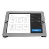 Axis Brackets & Mounting - Axis iPad POS Enclosure Black | ITSpot Computer Components