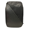 Asus Laptop Carry Bags & Sleeves - Asus BP1502G ROG BACKPACK Black   ITSpot Computer Components