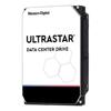 SAS Hard Drives - WD Western Digital WD 10TB | ITSpot Computer Components