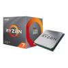 AMD Desktop CPUs - AMD Ryzen 7 3800XT 8-Core/16 | ITSpot Computer Components