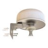 HPE Wireless Antennas - HPE 2.4/5 GHZ 4/6 DBI 3 ELEMENT | ITSpot Computer Components