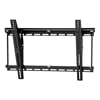OmniMount Brackets & Mounting - OmniMount 37 90 Large Tilt Panel | ITSpot Computer Components