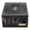 Seasonic Internal Power Supply (PSU) - Seasonic Prime 1300W Gold Power | ITSpot Computer Components