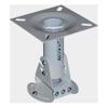 Gilkon Brackets & Mounting - Gilkon Universal Heavy Duty (20KG) | ITSpot Computer Components