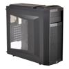 Lian Li Computer / PC Cases - Lian Li K5 Desktop Computer Case | ITSpot Computer Components
