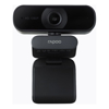 Rapoo Webcams - Rapoo C260 Webcam FHD 1080P/HD720P | ITSpot Computer Components