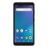 Mobile Phones - Telstra Essential Smart 3 (A3 2020) | ITSpot Computer Components