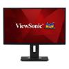 ViewSonic Monitors - ViewSonic VG2748 27IN WLED IPS FHD | ITSpot Computer Components