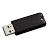 Verbatim USB 3.0 Flash Drives - Verbatim USB3.0 Store N GO | ITSpot Computer Components