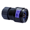 Theia Other Security Options - Theia LENS for Megapixel Cameras CS | ITSpot Computer Components