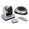 AVerMedia Webcams - AVerMedia Aver VC520+ Silver Pro | ITSpot Computer Components