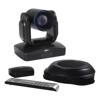 AVerMedia Webcams - AVerMedia Aver VC520+ Black Pro | ITSpot Computer Components
