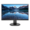 Philips Monitors - Philips 24 inch 243B9 OfficePro | ITSpot Computer Components