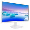 Philips Monitors - Philips 273V7QDAW 27IN FHD | ITSpot Computer Components