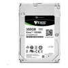 SAS Hard Drives - Seagate EXOS Enterprise Performance | ITSpot Computer Components