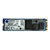 Solid State Drives (SSDs) - Kingston M.2 2280 PCIe Gen 3 NVMe | ITSpot Computer Components