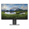 Dell Monitors - Dell P2719HC / P2719HCE | ITSpot Computer Components