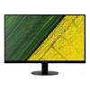 Acer Monitors - Acer CONSUMER FREESYNC 23.8  | ITSpot Computer Components