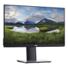Dell Monitors - Dell P2219H / P2219HE | ITSpot Computer Components