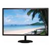 Monitors - Dahua 21.5  (16:9) FHD LED   ITSpot Computer Components