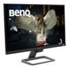 BenQ Monitors - BenQ EW2780Q 27 INCH 2K QHD HDRI | ITSpot Computer Components