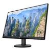 HP Monitors - HP V27i FHD Monitor | ITSpot Computer Components