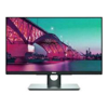 Dell Monitors - Dell P2418HT / P2418HTE | ITSpot Computer Components