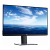 Dell Monitors - Dell P2419HC / P2419HCE | ITSpot Computer Components