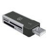 Clearance Products - Shintaro USB2.0 Mini Multi Card | ITSpot Computer Components
