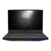 MSI Notebooks - MSI GT76 TITAN GAMING LAPTOP | ITSpot Computer Components