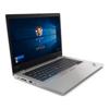 Lenovo Notebooks - Lenovo EDU-L13Y 13.3IN T I5-10210U | ITSpot Computer Components