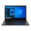 "Lenovo Ultrabooks - Lenovo L15 15.6""FHD RYZEN 5 PRO   ITSpot Computer Components"