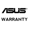 Asus Extended Warranties - Asus CHROMEBOX3 STAND ALONE 2YRS | ITSpot Computer Components