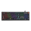 Wired Gaming Keyboards - Marvo KG917 USB Pub-G Mechanical | ITSpot Computer Components