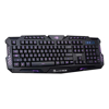 Wired Gaming Keyboards - Marvo K636 USB Gaming Keyboard with | ITSpot Computer Components