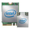 Intel Wireless Network Adapters - Intel Dual Band Wireless-AC 8265 | ITSpot Computer Components