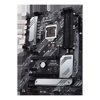 Asus Motherboards for Intel CPUs - Asus PRIME H470M-PLUS INTEL H470 | ITSpot Computer Components