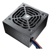 Cougar Internal Power Supply (PSU) - Cougar XTC400 400W 80+ white PSU | ITSpot Computer Components