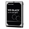WD 2.5 SATA Hard Drives (HDDs) - WD Western Digital WD Black 500GB | ITSpot Computer Components