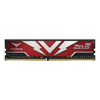 Team Desktop DDR4 RAM - Team T-FORCE Zeus Series | ITSpot Computer Components