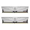 Team Desktop DDR4 RAM - Team T-Create Classic Series DRAM | ITSpot Computer Components