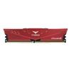 Team Desktop DDR4 RAM - Team VULCAN Z DDR4 Gaming Memory | ITSpot Computer Components