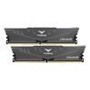 Team Desktop DDR4 RAM - Team T-Force Vulcan Z 16GB (2x8GB) | ITSpot Computer Components