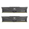 Team Desktop DDR4 RAM - Team T-Force Vulcan Z 16GB (2x 8GB) | ITSpot Computer Components
